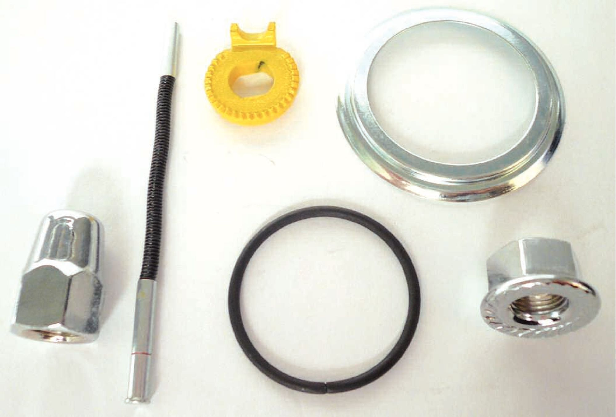 Image of Accessori per mozzo Shimano SM-3C41 Nexus